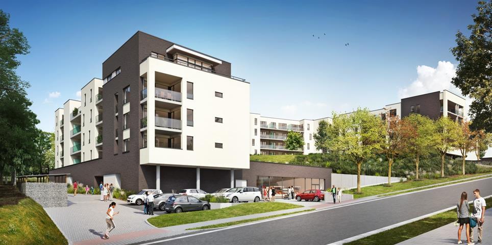 Appartement - Tubize - #3465567-5