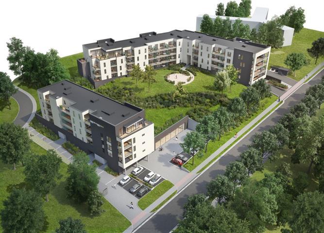 Appartement - Tubize - #3465567-11