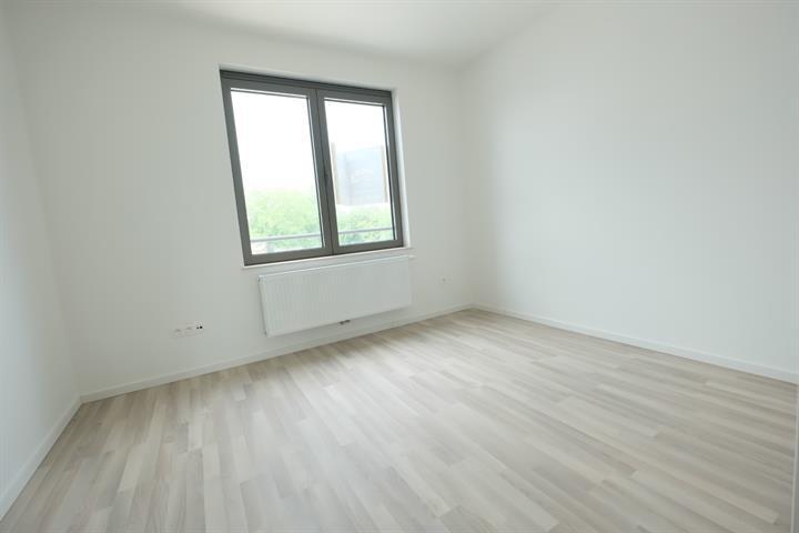 Appartement - Soignies - #3599620-5