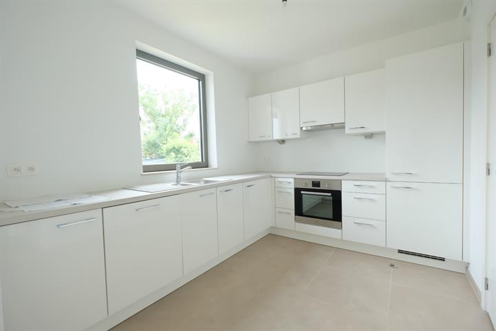 Appartement - Soignies - #3599620-1