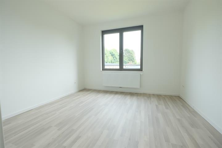 Appartement - Soignies - #3599620-6