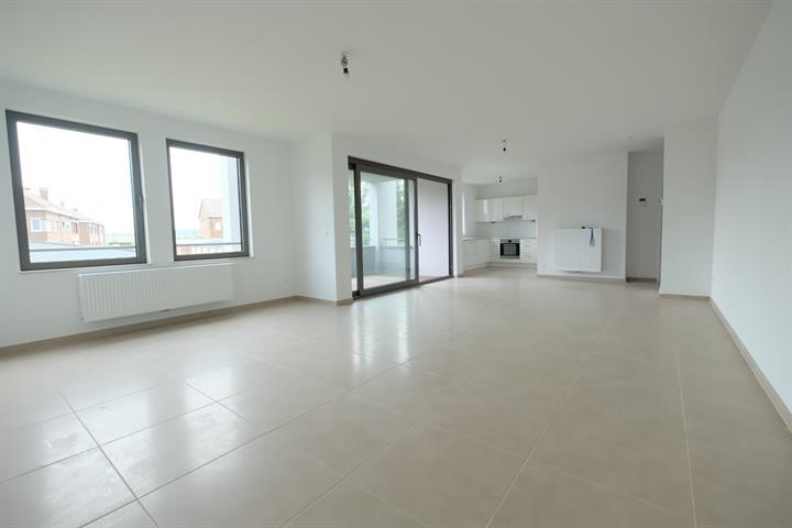 Appartement - Soignies - #3599620-3