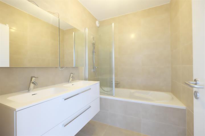 Appartement - Soignies - #3599620-7