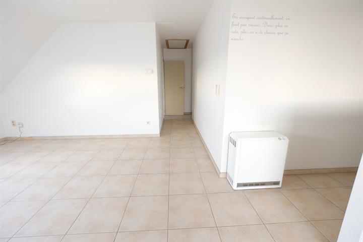 Appartement - Tubize - #3616379-6