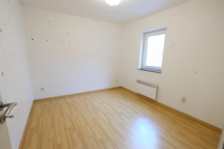 Appartement - Tubize - #3616379-9