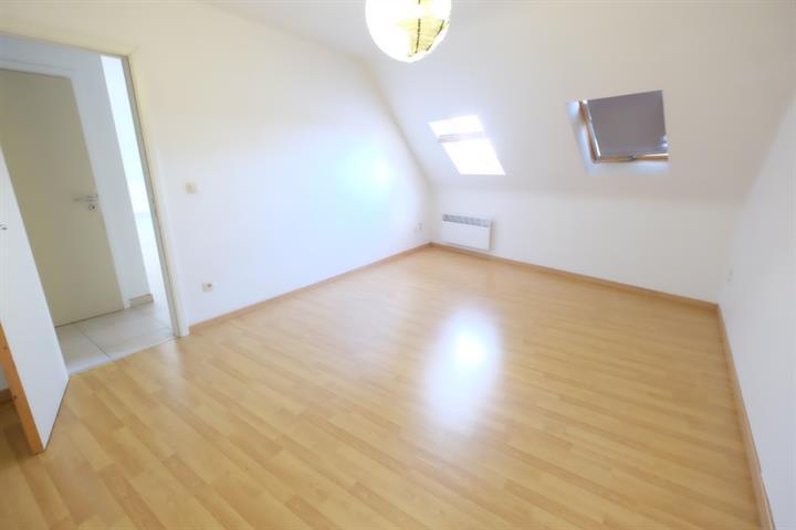 Appartement - Tubize - #3616379-8