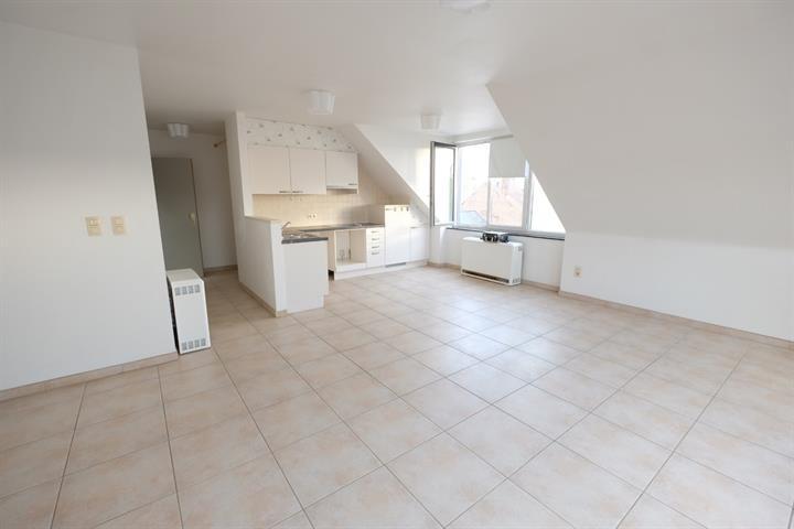 Appartement - Tubize - #3616379-3