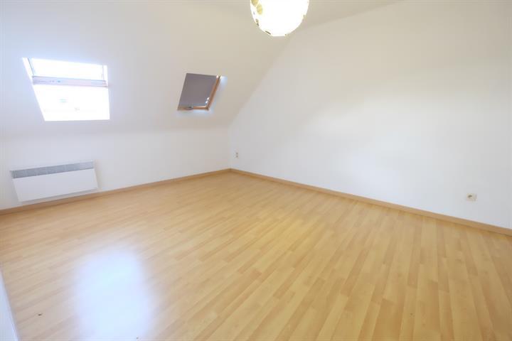 Appartement - Tubize - #3616379-7