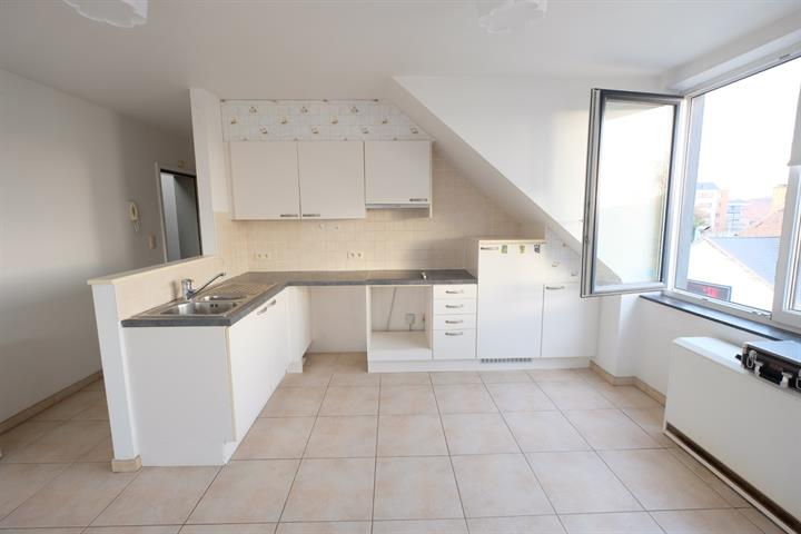 Appartement - Tubize - #3616379-4