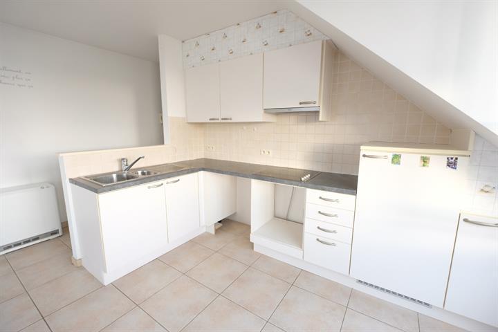 Appartement - Tubize - #3616379-2