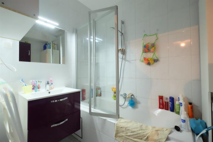 Appartement - Braine-le-Comte - #3619245-8