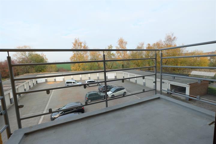 Appartement - Braine-le-Comte - #3619245-5
