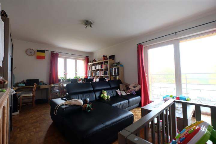 Appartement - Braine-le-Comte - #3619245-4