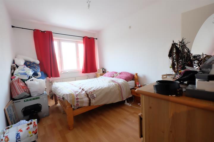Appartement - Braine-le-Comte - #3619245-9