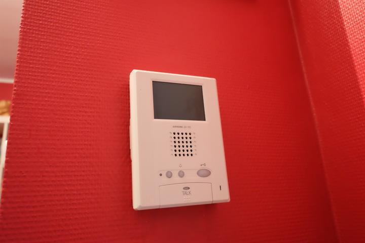 Appartement - Braine-le-Comte - #3619245-3