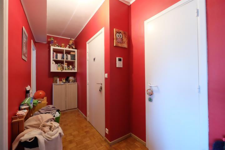 Appartement - Braine-le-Comte - #3619245-2