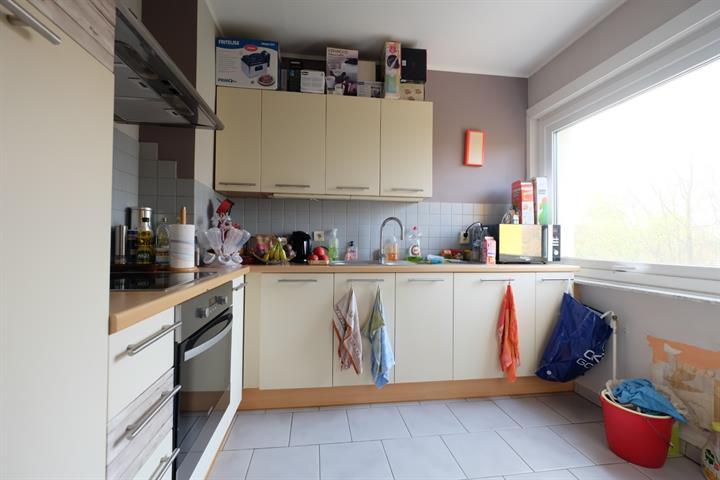 Appartement - Braine-le-Comte - #3619245-7