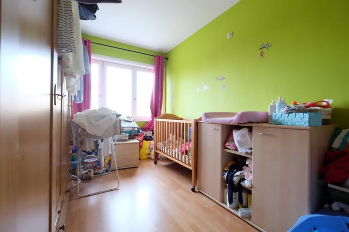Appartement - Braine-le-Comte - #3619245-10