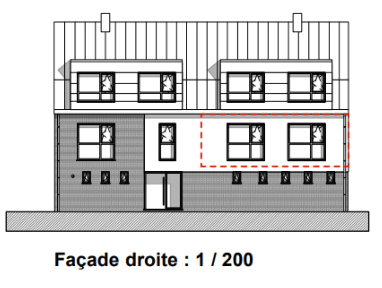 Appartement - Rebecq Quenast - #3632729-4