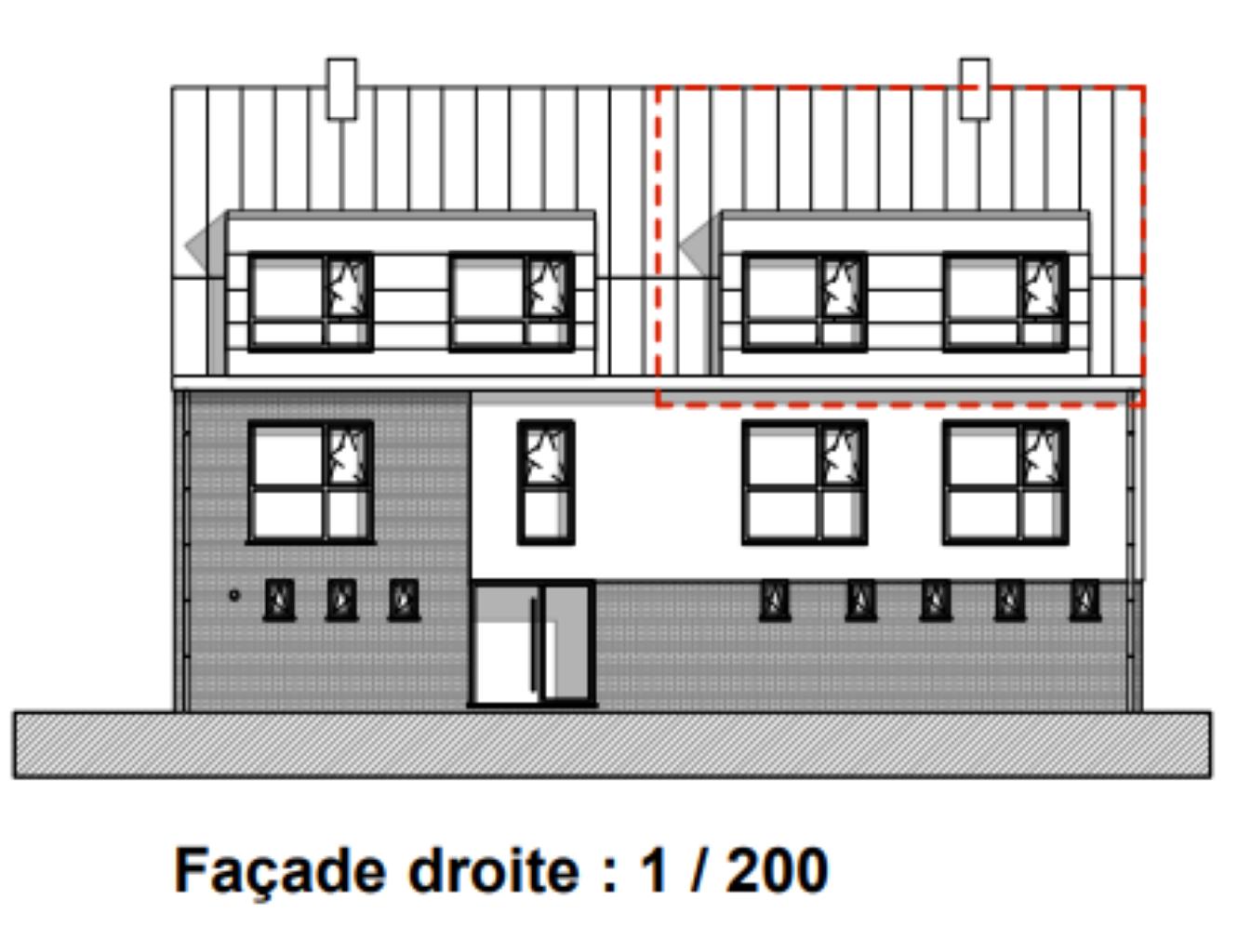 Appartement - Rebecq Quenast - #3632743-5
