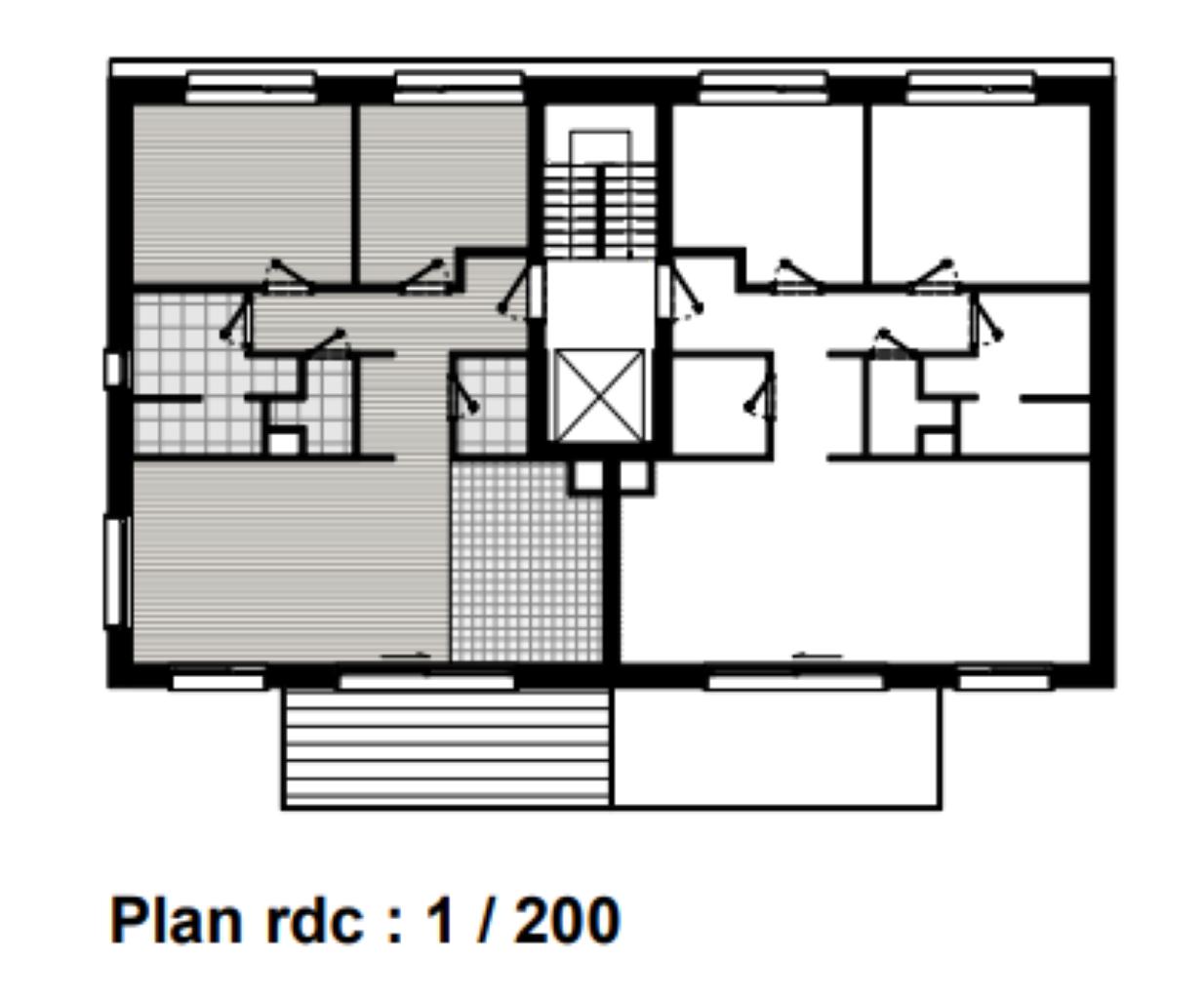 Appartement - Rebecq Quenast - #3632743-3