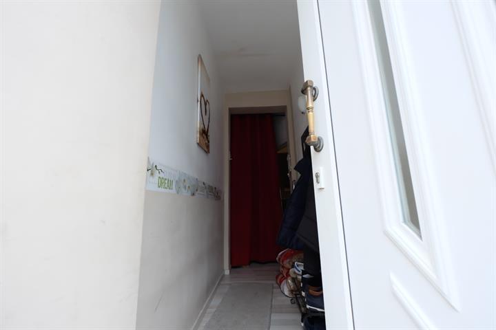 Maison - Tubize - #3804069-13