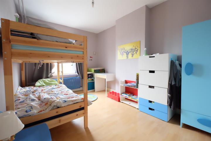 Maison - Tubize - #3804069-9
