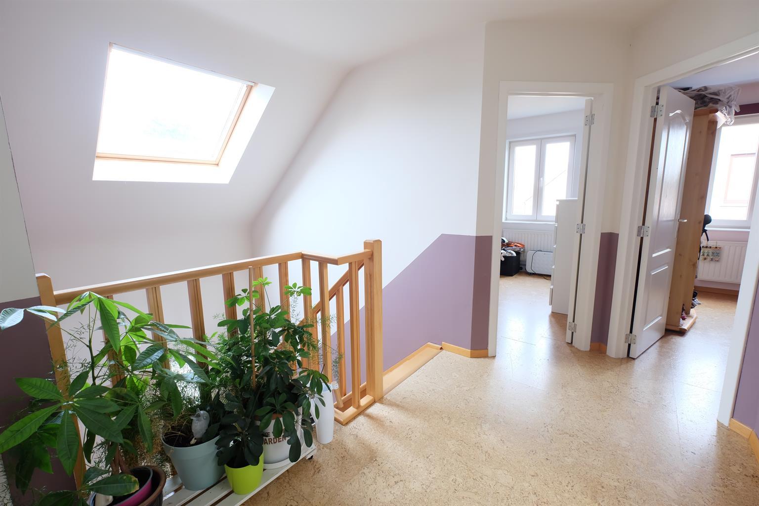 Maison - Braine-le-Comte - #3807531-7