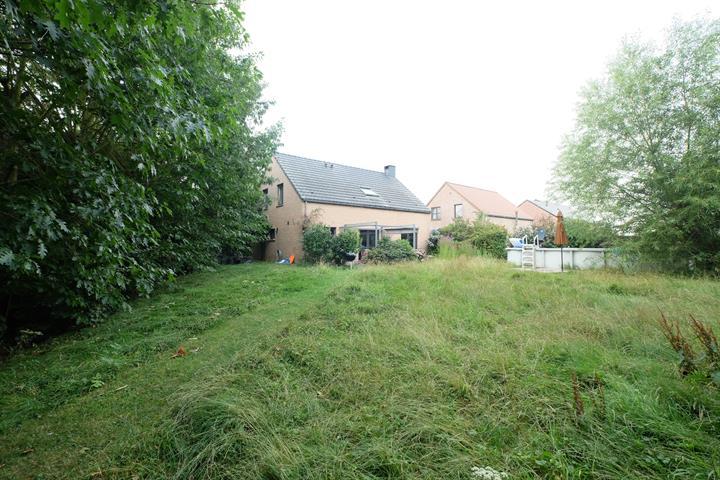 Maison - Braine-le-Comte - #3807531-24