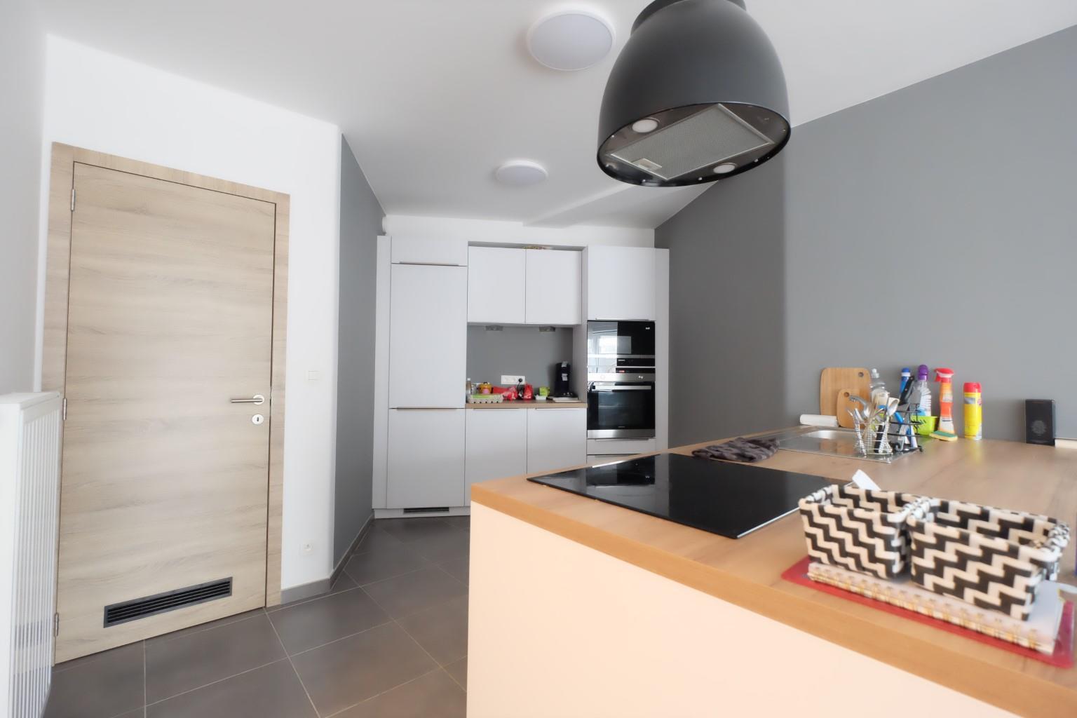 Appartement - Tubize - #3818061-11
