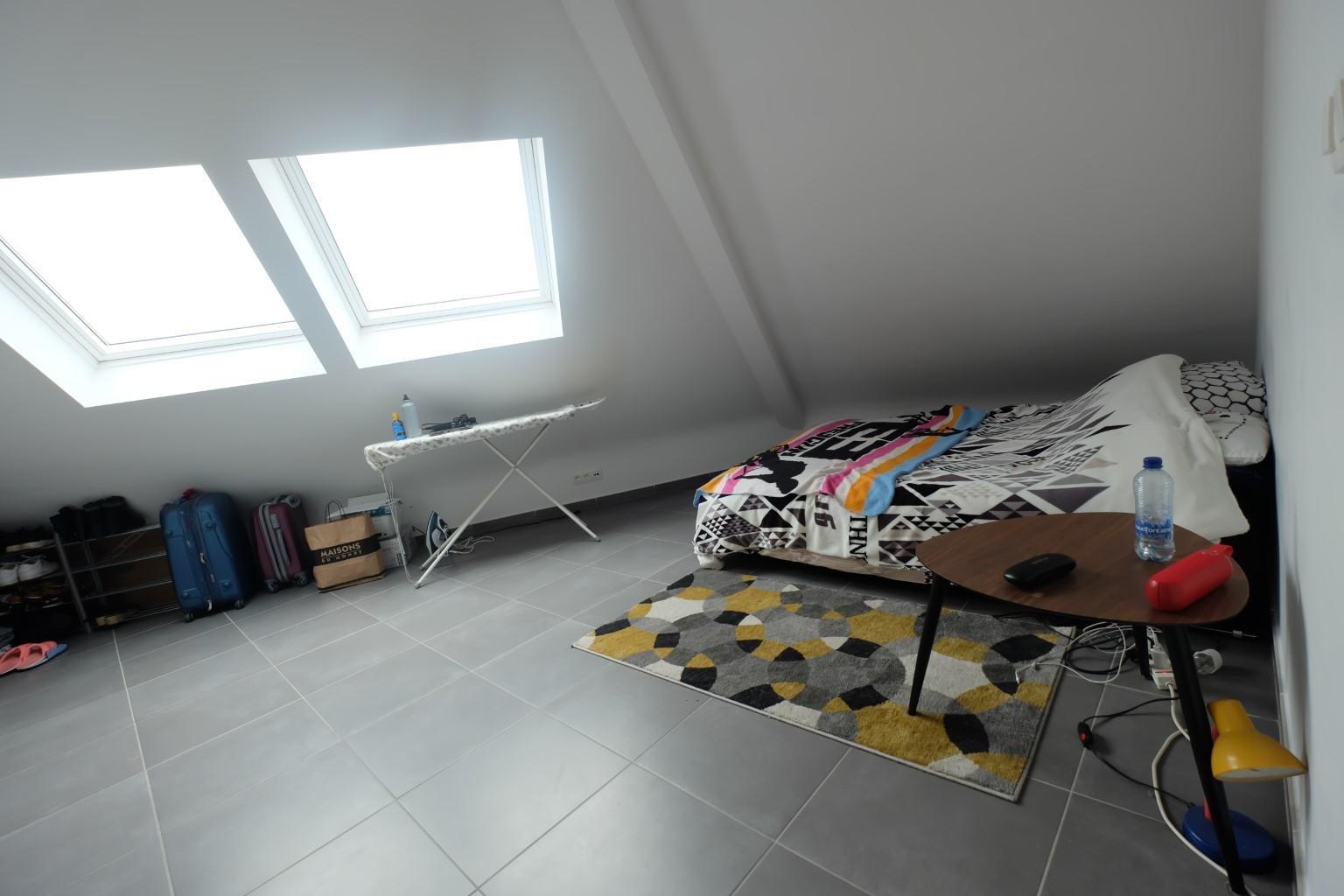 Appartement - Tubize - #3818061-6
