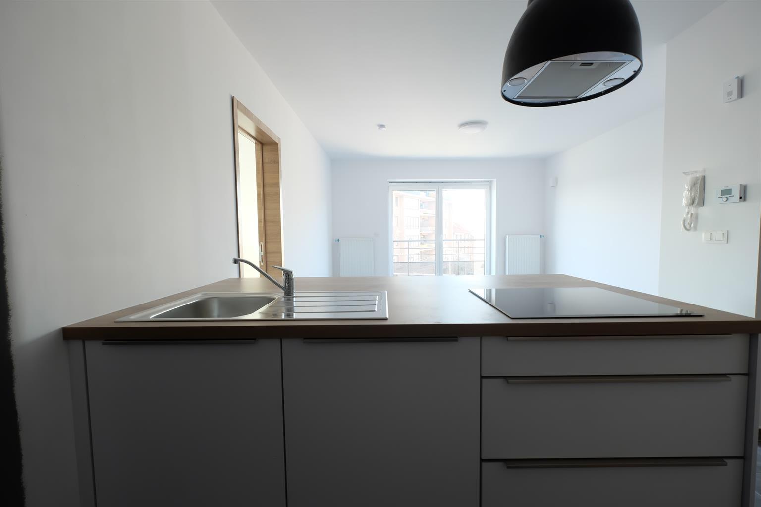 Appartement - Tubize - #3818061-3