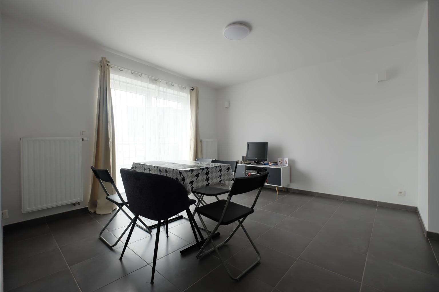 Appartement - Tubize - #3818061-8