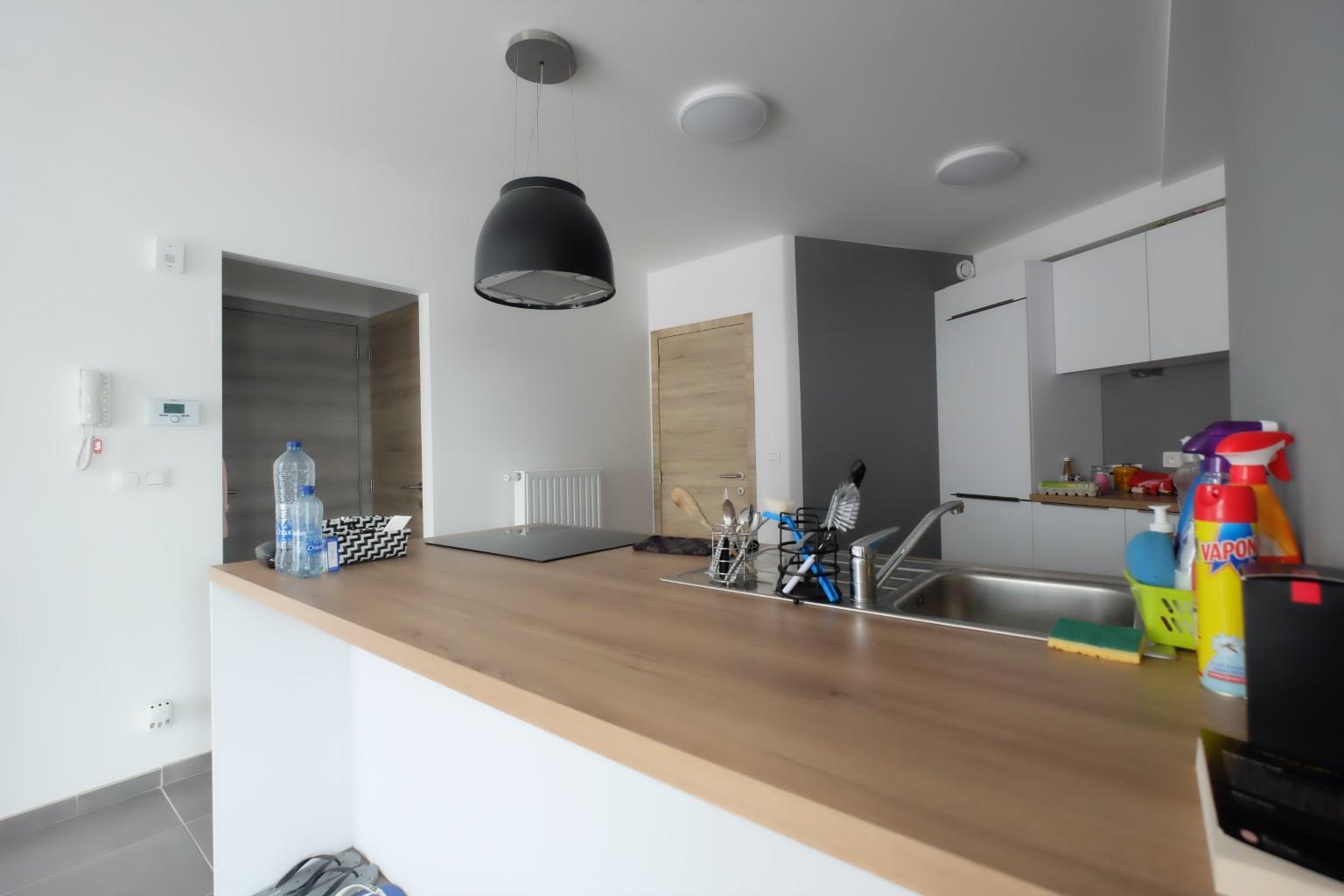 Appartement - Tubize - #3818061-9