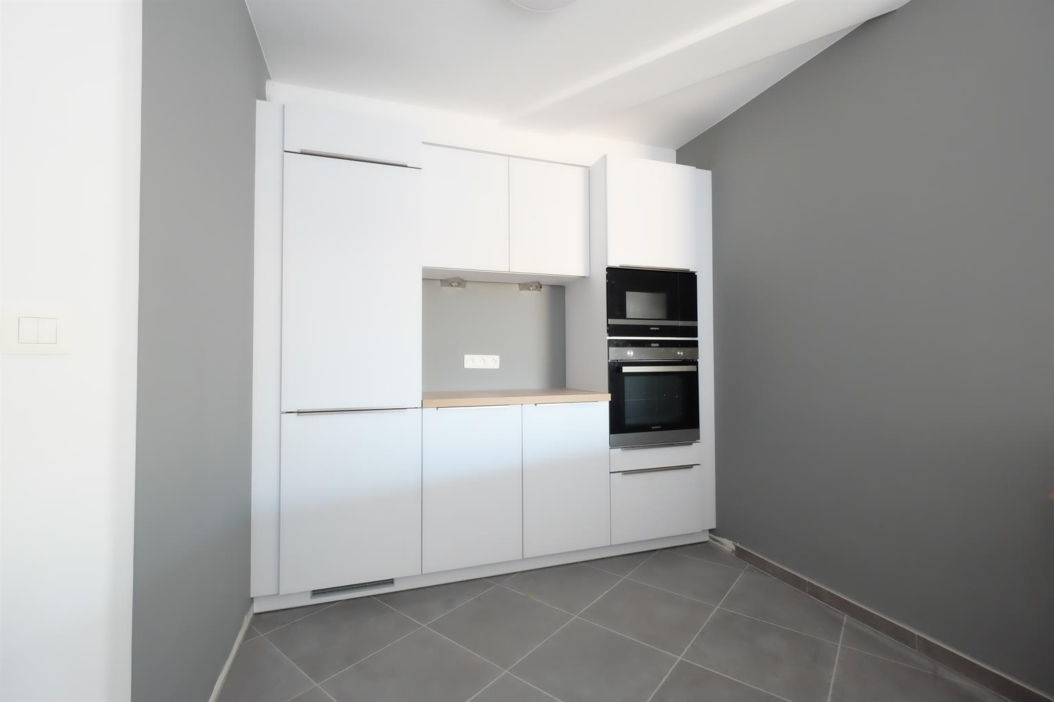 Appartement - Tubize - #3818061-2