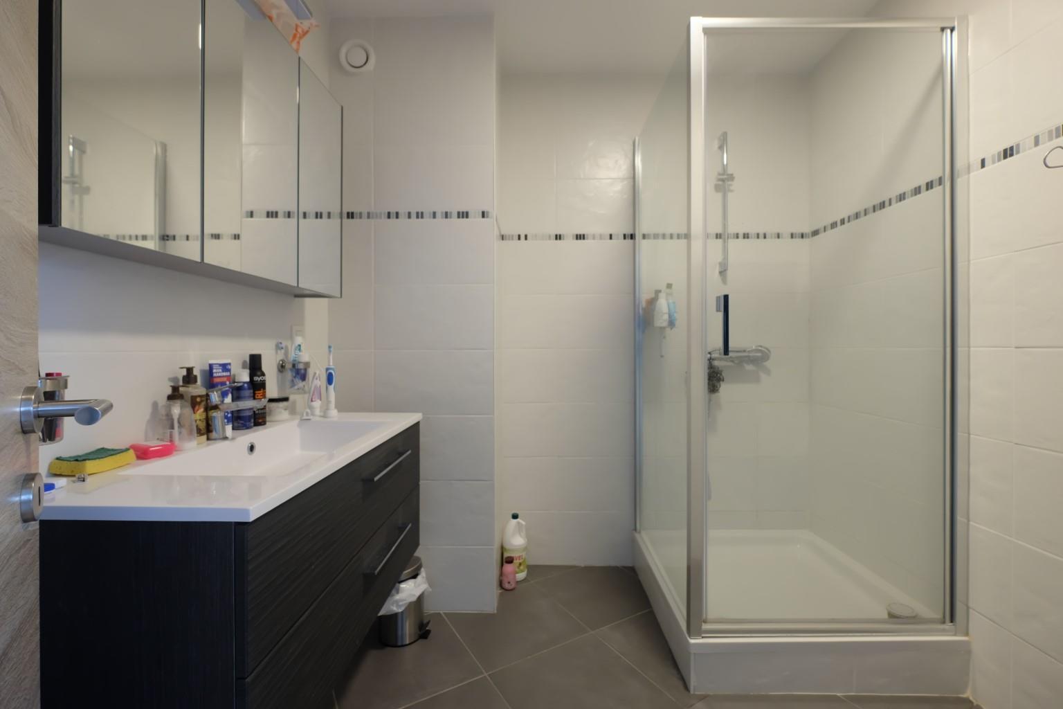 Appartement - Tubize - #3818061-7