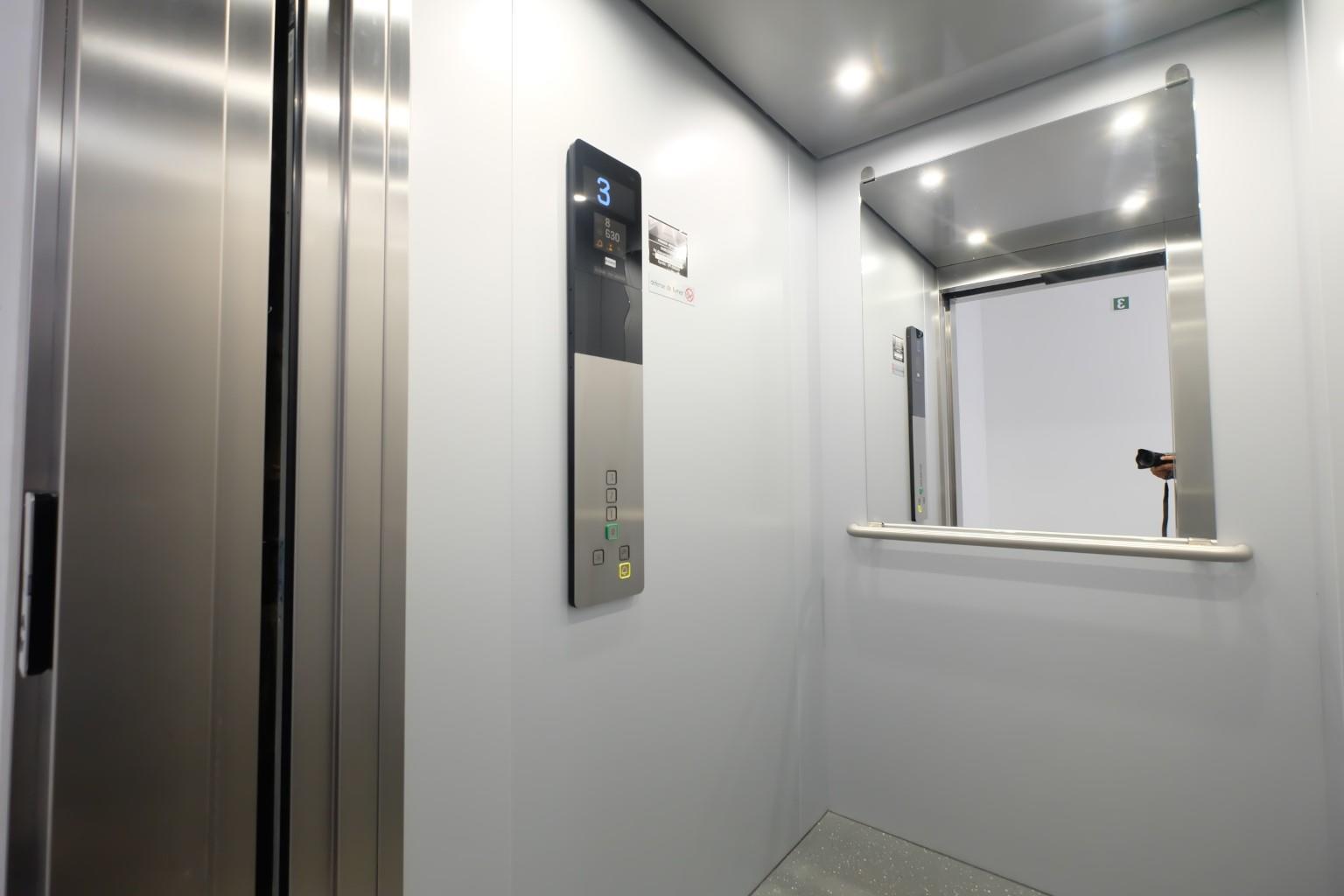 Appartement - Tubize - #3818061-15
