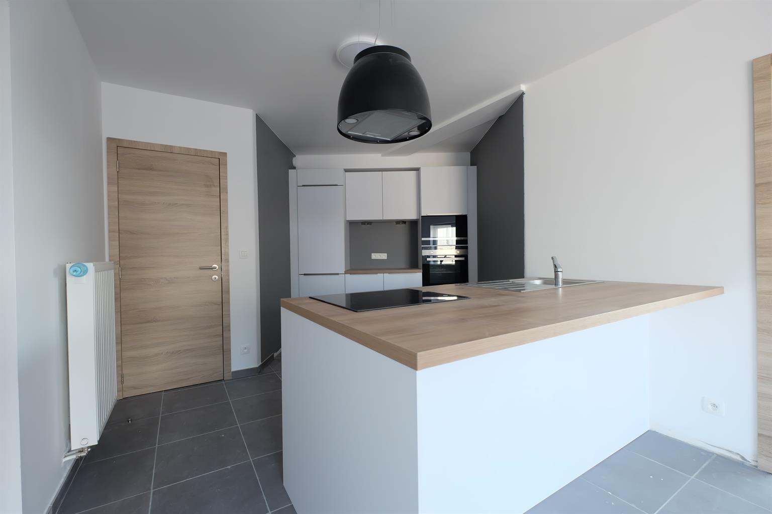Appartement - Tubize - #3818061-1