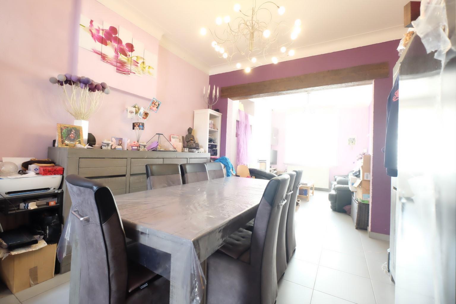Villa - Tubize - #3819782-2