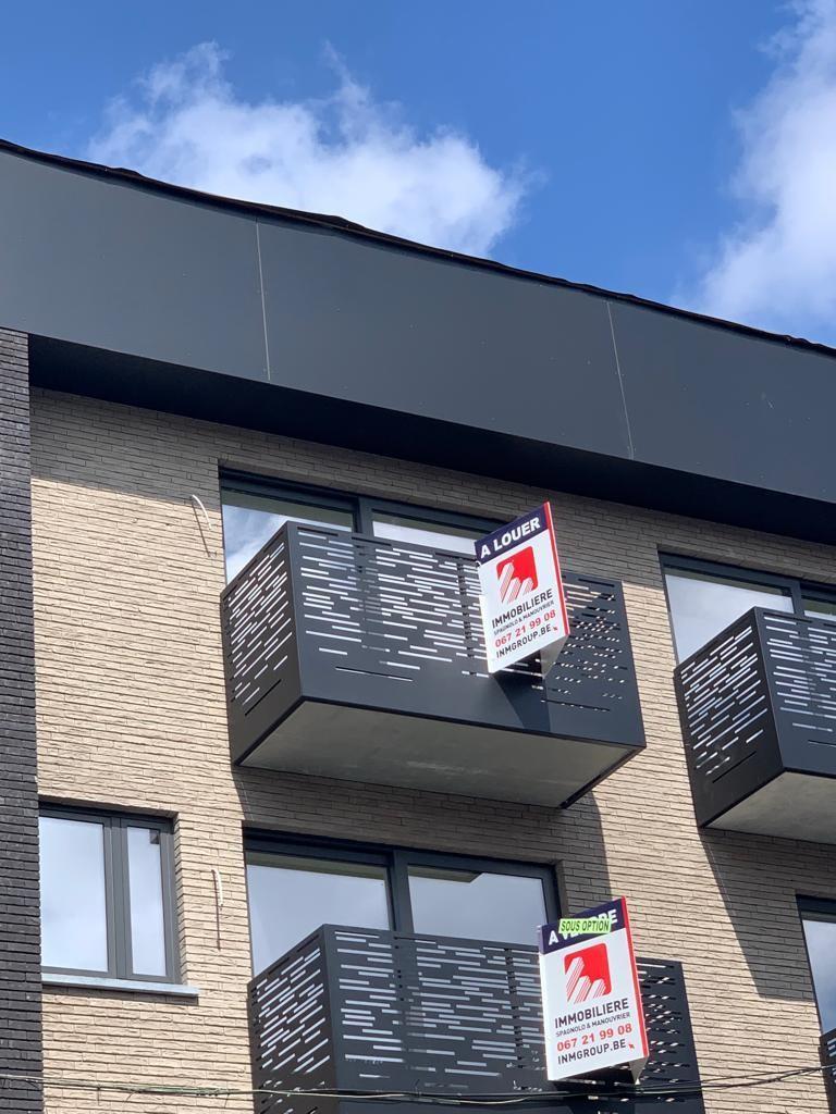 Appartement - Tubize - #3820548-3