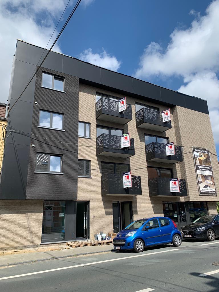 Appartement - Tubize - #3820548-4