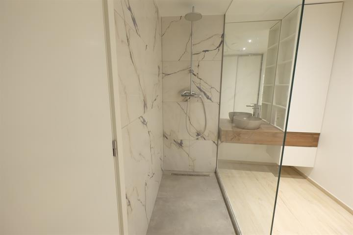 Appartement - Tubize - #3820548-11