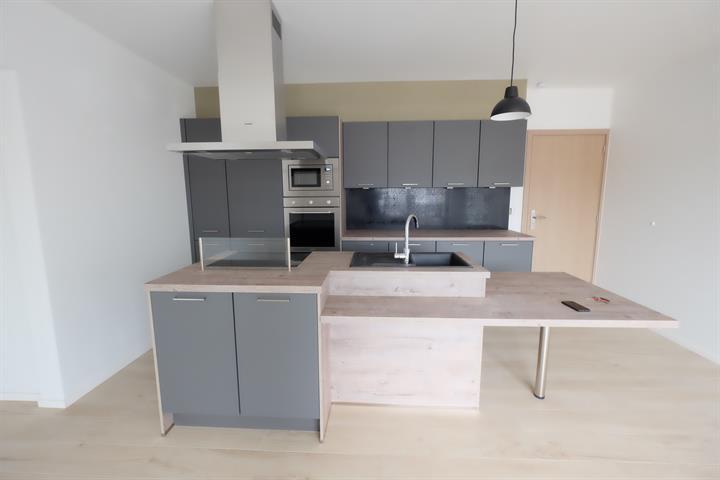 Appartement - Tubize - #3820548-10