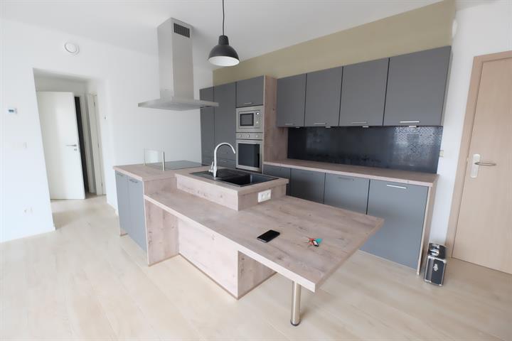 Appartement - Tubize - #3820548-1