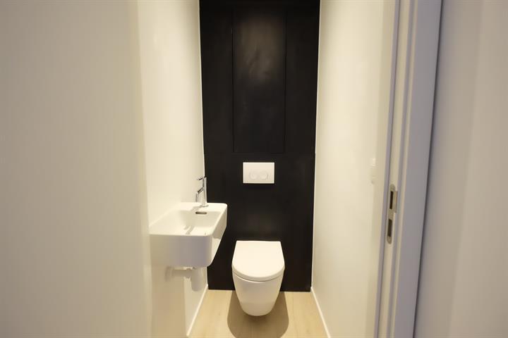 Appartement - Tubize - #3820548-16