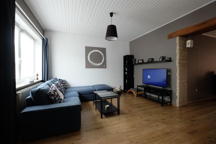 Maison - Tubize - #3827612-3