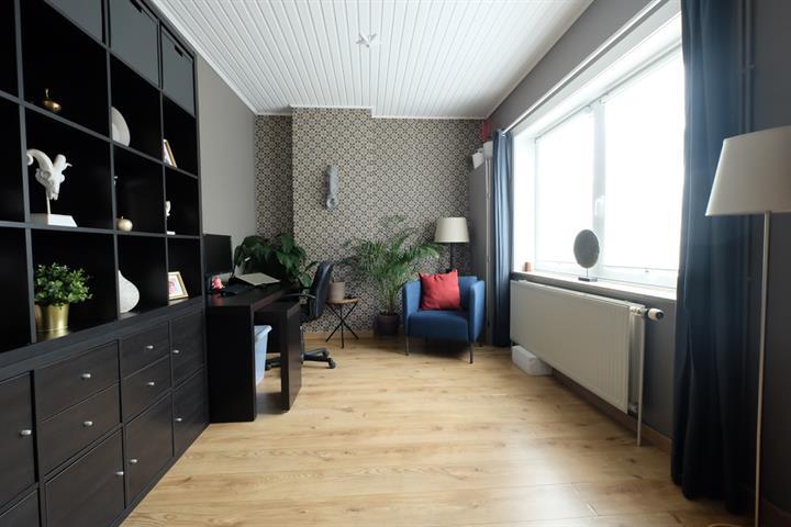 Maison - Tubize - #3827612-5