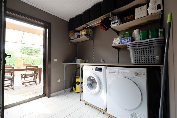 Maison - Tubize - #3827612-6