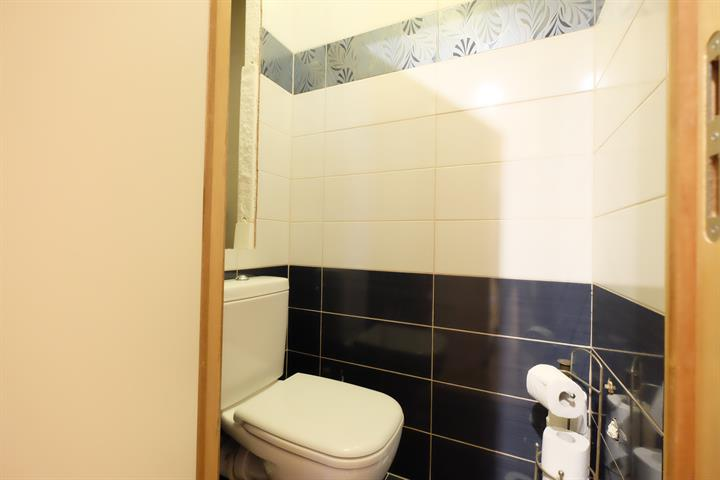 Appartement - Jette - #3840590-13