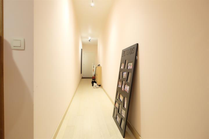 Appartement - Jette - #3840590-4